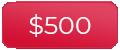 500 dollars