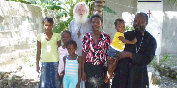 donations faq haitian orthodox mission - Donations & Needs