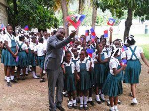 school of st augustine icosa haitian orthodox mission 300x225 - Parishes & Schools